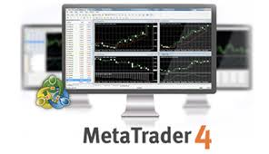 Meta4 forex